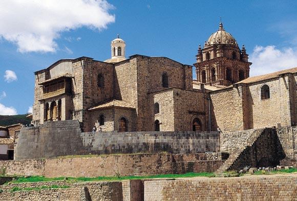 Cusco 3